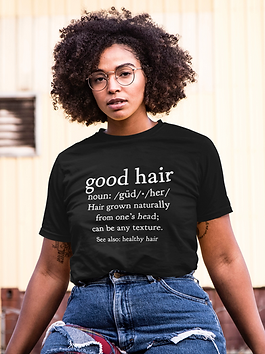 t-shirt-mockup-of-a-serious-woman-with-glasses-3841-el1.png