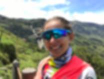 Bike tours Medellin Colombia