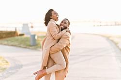 Jarell & Jessika - Engagement - Elizabeth Hoard Photography (157 of 175)