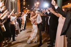 Wedding Photographer in Memphis