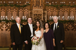 Family Formals From Elizabeth Hoard Photography, Memphis Wedding Photographer