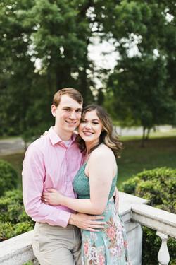 Allison & James - Engagement - Elizabeth Hoard Photography (142 of 156)