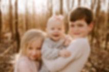 Hoard Family-20.jpg