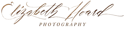 Memphis Award Winning Wedding Photographers