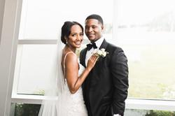 Teriney & Jamal (2 of 6)