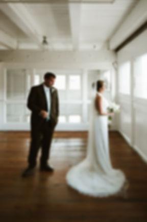 Memphis Wedding Photography Memphis Wedding Photographer Elizabeth Hoard Photography