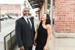 Stephanie & Johnny - Elizabeth Hoard Photography (5 of 213)