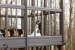 Mallard's Croft Wedding Venue