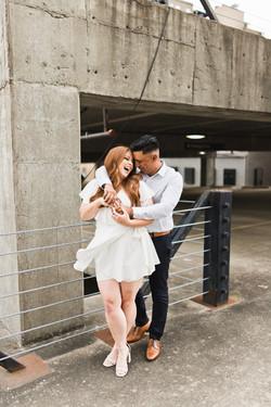 Olivia & Estaban - Engagement - Elizabeth Hoard Photography (33 of 162)