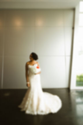 Memphis Wedding Photographers  Memphis Wedding Photography Memphis Wedding Photographer Elizabeth Hoard Photography  Top Memphis Wedding Photographer  Best of 2016 Memphis Wedding Photographer