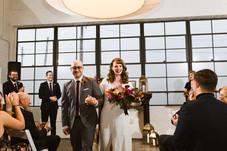 Top Memphis Wedding Photographer