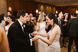 Jewish Wedding Photographer, Memphis