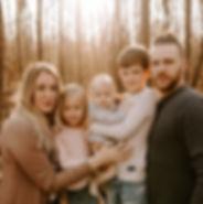 Hoard Family-26.jpg