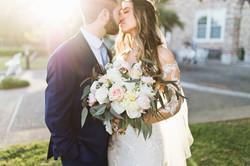 Rebecca & Peter - Elizabeth Hoard Photography (1 of 1)