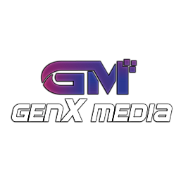 GenX-Media-white-Logo-2400x2400 Shadow.p