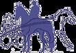 sppha logo.png