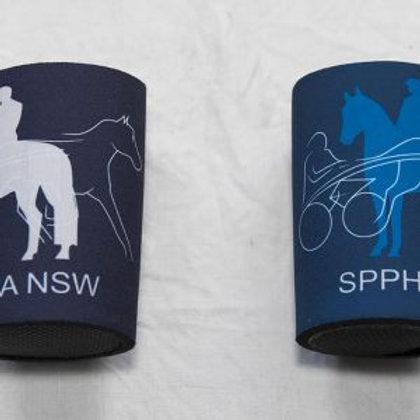 SPPHA NSW Stubby Holder