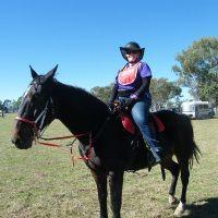 Karen-Mudgee-Ride-150516-1-200x200.jpg