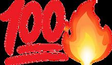 100fireNBL.png