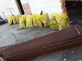 Asbestos Removal (1).JPG