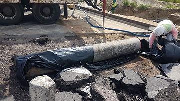 Asbestos Removal (2).JPG