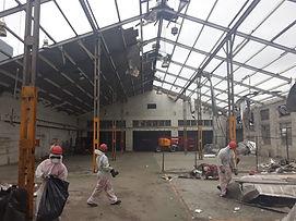 Asbestos Removal (5).JPG