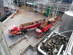 Scrap Steel  (1).JPG