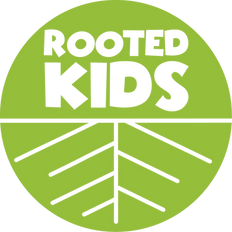 RootedKidsLogoMOPHC.png