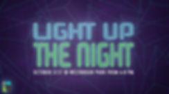 LightUpTheNight19.jpg