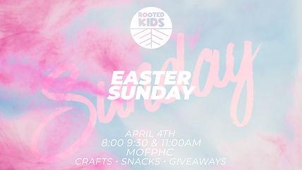 RK Easter copy.jpg