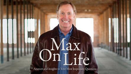 Max On Life F.jpg
