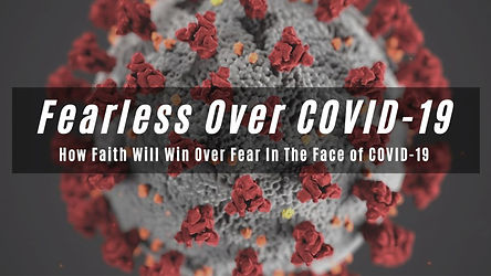 Fearless Over Covid.jpg