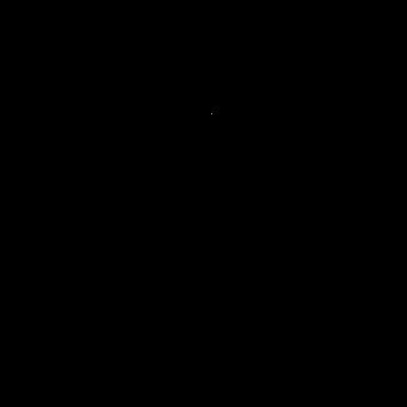 Gumbalde full logo svart.png