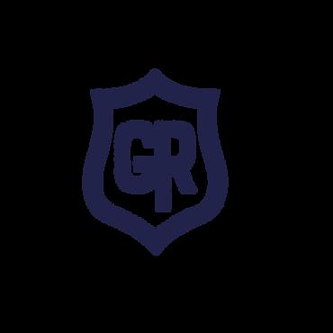Gumbalde Symbol svart.png