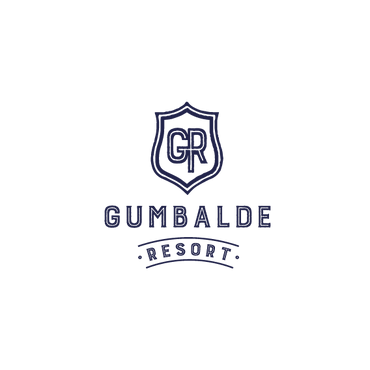 Gumbalde Logo miniatyr.png
