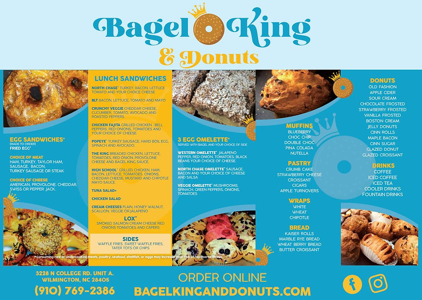 Bagel King Menu.JPG