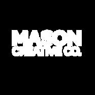 Mason Creative Co