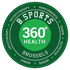 Bsports_Health_360¯-01.png