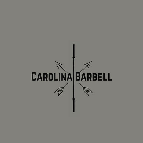 Carolina barbell tint.jpg