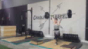 1 Weightlifting _20190601-094818.png