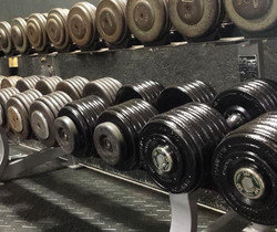 dumbbells - close up.jpg
