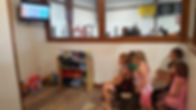 20190525_ KIDS room.jpg