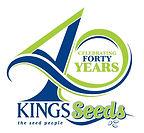 Kings Seeds.JPG