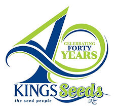 Kings Seeds.JPG