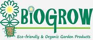 Biogrow-Logo-Lge.jpg