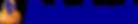 Rabobank-logo-newbrand_RGB.png