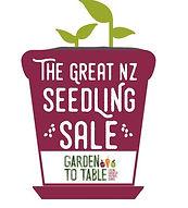 Seedling Sale logo.JPG