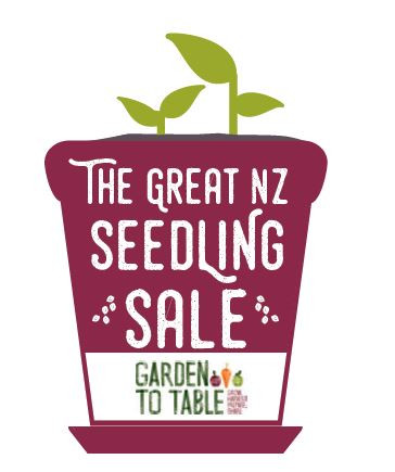 Seedling Sale logo (jpg)