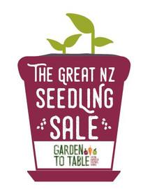Seedling Sale logo (jpg)