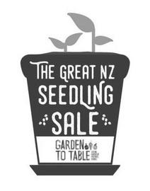 Seedling Sale logo - mono (jpg)